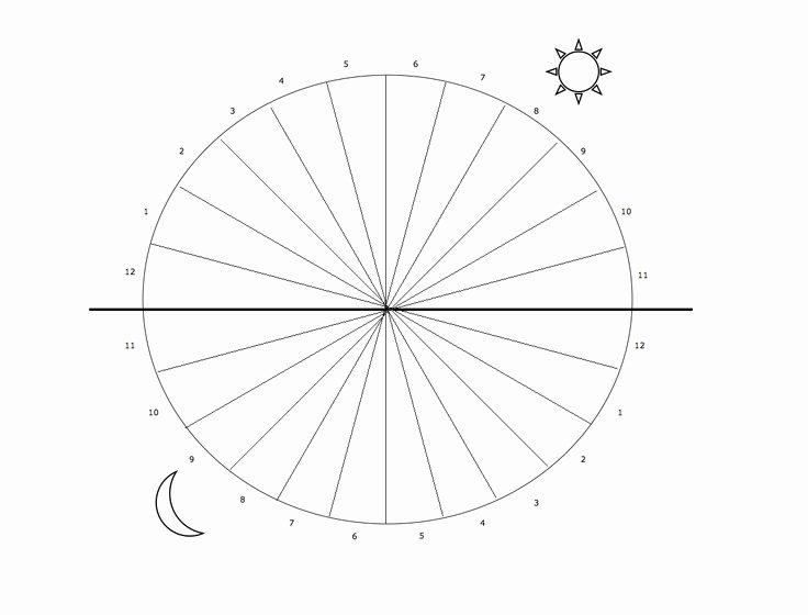 Time Management Pie Chart Elegant Index Of Cdn 4 2010 976