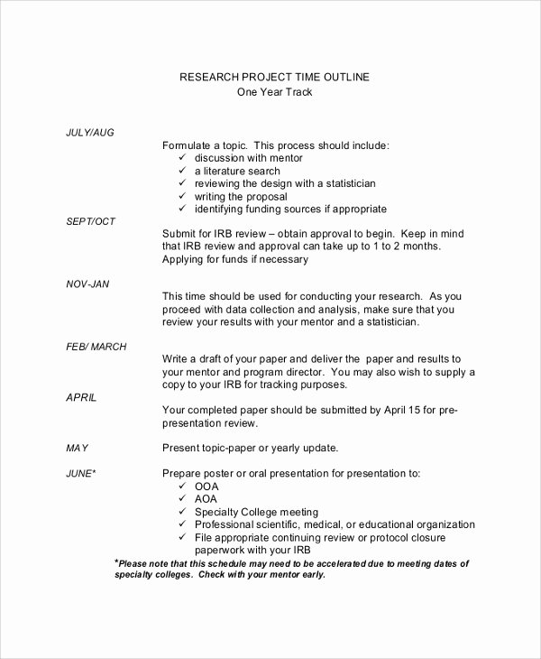 Timeline for Research Paper Awesome College Admissions Essay Help Packet Pdf Muenster Timeline Research Paper Enjoy A Coursework