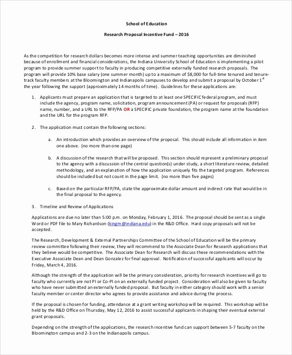 Timeline for Research Paper Awesome Essay Line Eng 101 Essay Sample with Outstanding Writing Team Timeline In Research Proposal