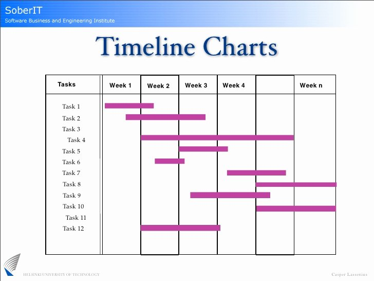 Timeline for Research Paper Fresh Project Management Timeline Esl Research Paper Ghostwriters Site Uk University Homework Help