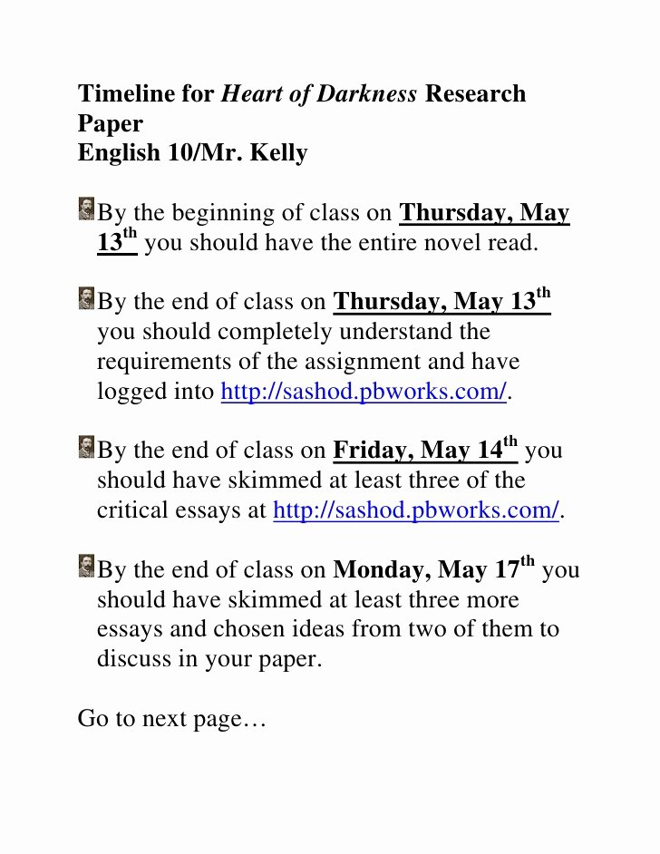 Timeline for Research Paper Unique Timeline for Research Paper Birthdayessay X Fc2