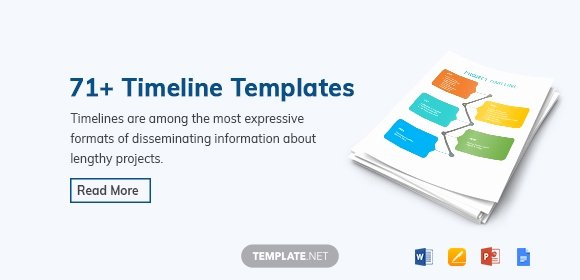 Timeline Templates for Mac Beautiful Timeline Template 71 Free Word Excel Pdf Ppt Psd Google Docs Apple Pages format