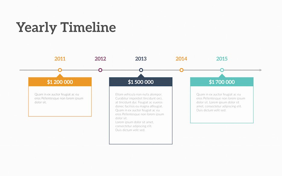 Timeline Templates for Mac Best Of Excel Timeline Template Mac Driverlayer Search Engine