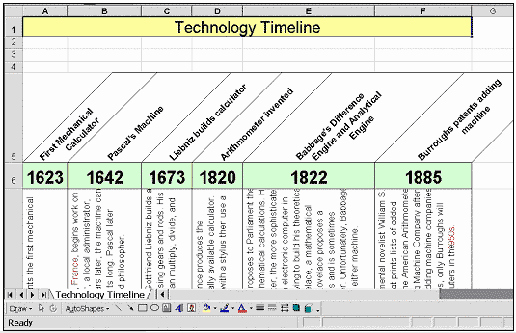 Timeline Templates for Mac Fresh Timeline Template for Mac