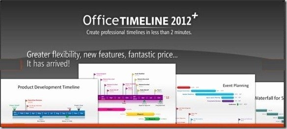 Timeline Templates for Mac Lovely Create Powerpoint Timelines In Just 2 Minutes with Fice Timeline