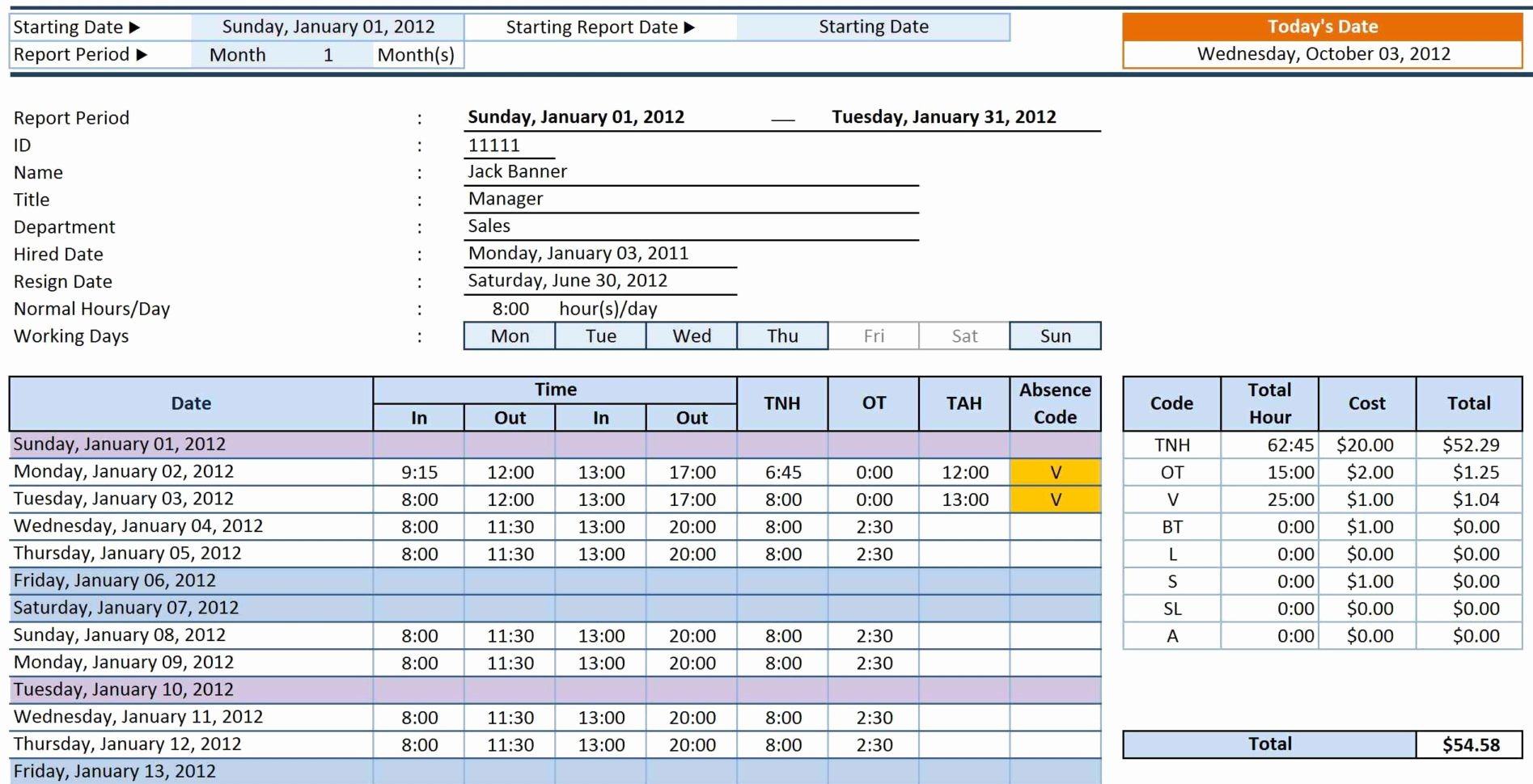 Tracking Student Progress Template Unique Excel Spreadsheet to Track Student Progress Inside Candidate Tracking Spreadsheet Template