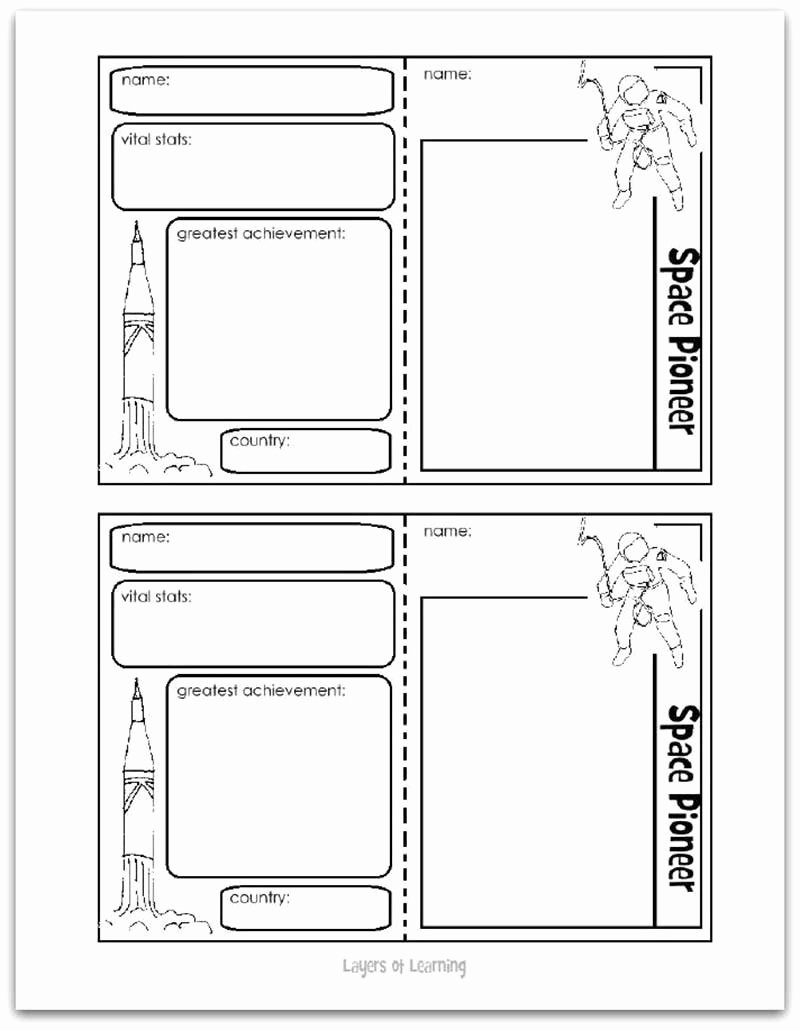 Trading Card Template Word Lovely Trading Cards Template Word