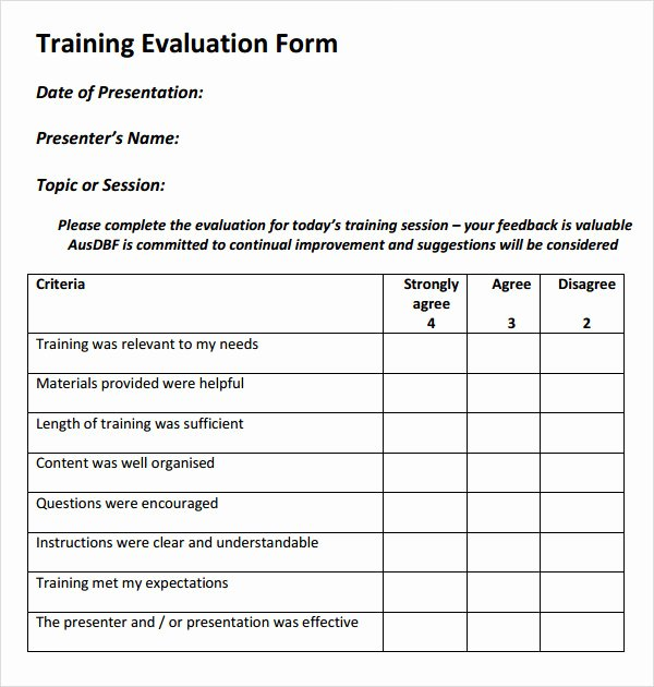 Training Feedback form for Employees Best Of Best Dog Food for Pitbulls to Gain Muscle where to A Dog In Chicago Trainer Training