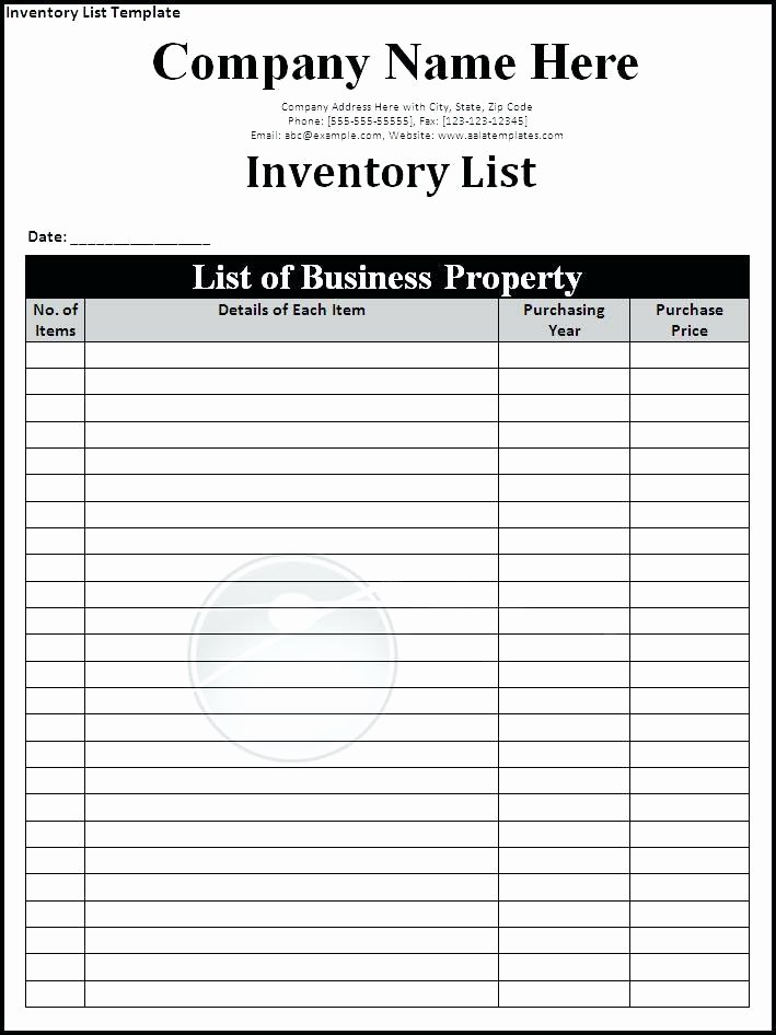 Training Sign Off Sheet Template Awesome Inventory Sign Out Sheet Template