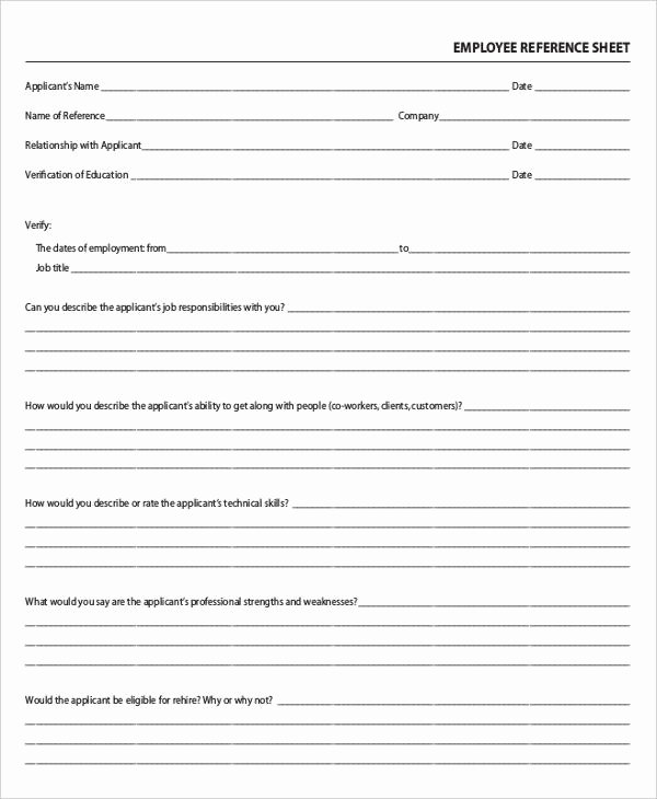 Training Sign Off Sheet Template Luxury 10 Job Sheet Templates Free Sample Example format Downlaod