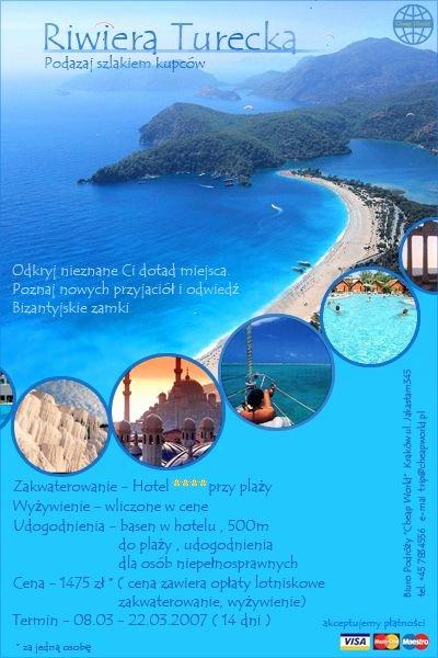 Travel Agency Advertising Samples Beautiful 37 Best Travel Brochures Images On Pinterest