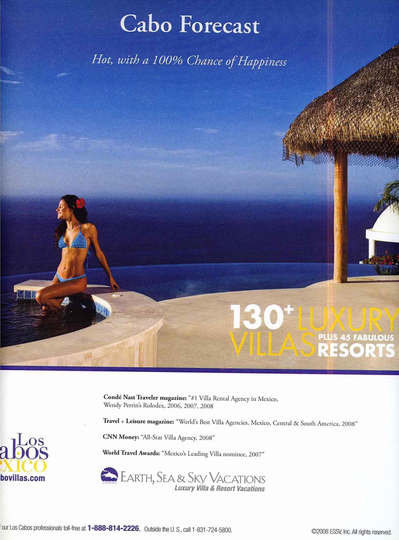 Travel Agency Advertising Samples Fresh the Write Word Client Samples