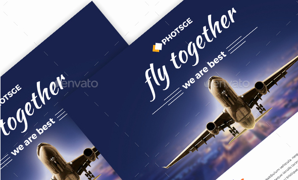 Travel Agency Advertising Samples New 10 Gorgeous Travel Agency Flyer Templates to Grow Your Travel Business