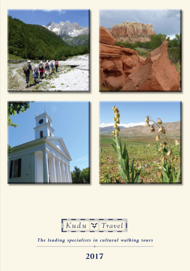 Travel Agency Advertising Samples New 8 Great Travel Brochure Booklet Samples for Travel Agency Marketing
