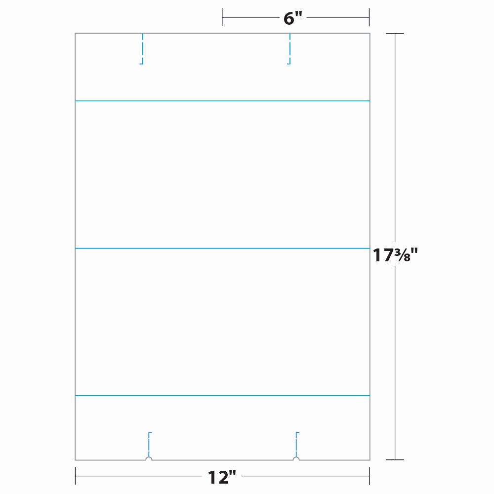 Tri Fold Table Tent Template Luxury Table Tent Template
