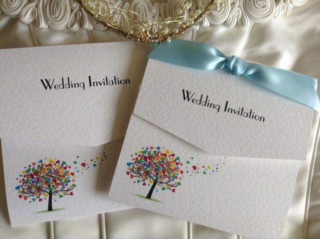Tri Fold Wedding Invitations Luxury Wallet Wedding Invitation Cheap Wallet Wedding Invitation From Uk Printing Pany