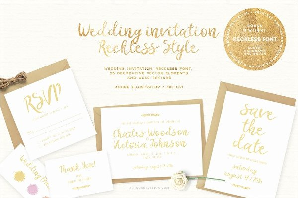 Tri Fold Wedding Invite Template Best Of 17 Tri Fold Wedding Invitation Templates Free & Premium Download