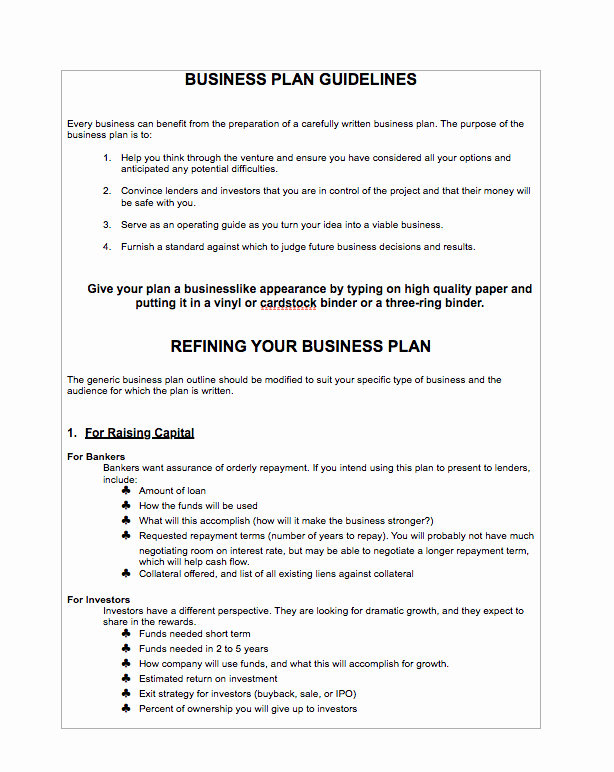 Trucking Business Plan Pdf Elegant Food Truck Business Plan Template Sample Pages Black Box Business Plans