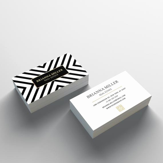 Two Sided Business Card Template Lovely Business Card Template 2 Sided Business Card Design by Graphicadi