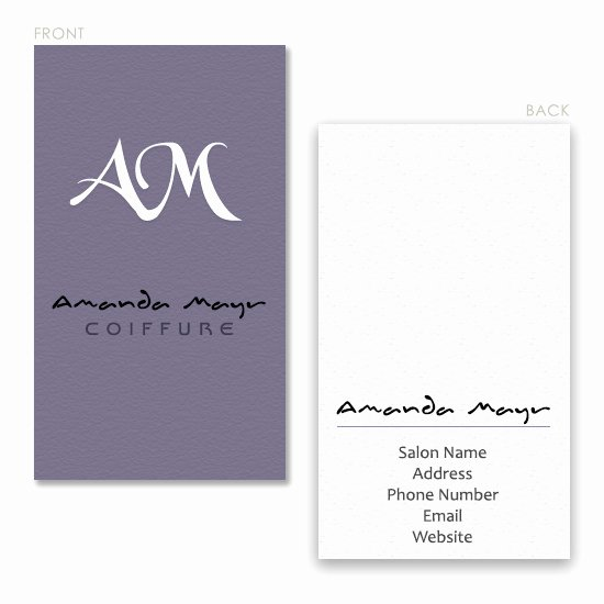 Unique Hair Stylist Business Cards Unique top 27 Professional Hair Stylist Business Card Tips