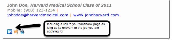 University Student Email Signature Inspirational Email Signature for College Students– 5 Tips for Students