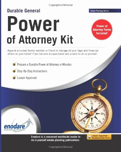 Unlimited Power Of attorney form Awesome Georgia Power attorney Georgia Power attorneys Guide to Credit Repair