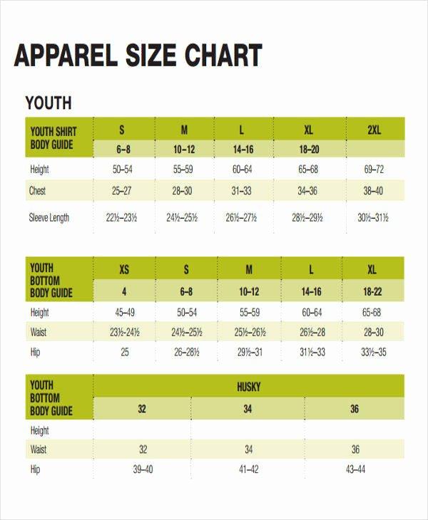 Vaughn Blood Pressure Chart Beautiful 48 Printable Chart Templates