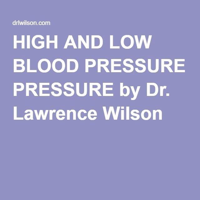 Vaughn Blood Pressure Chart Elegant Best 25 Blood Pressure Chart Ideas On Pinterest