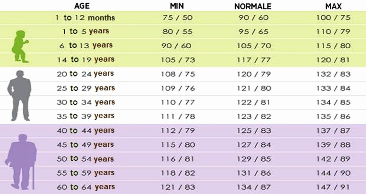"Vaughn Blood Pressure Chart Fresh Search Results for ""blood Pressure Chart"" – Calendar 2015"