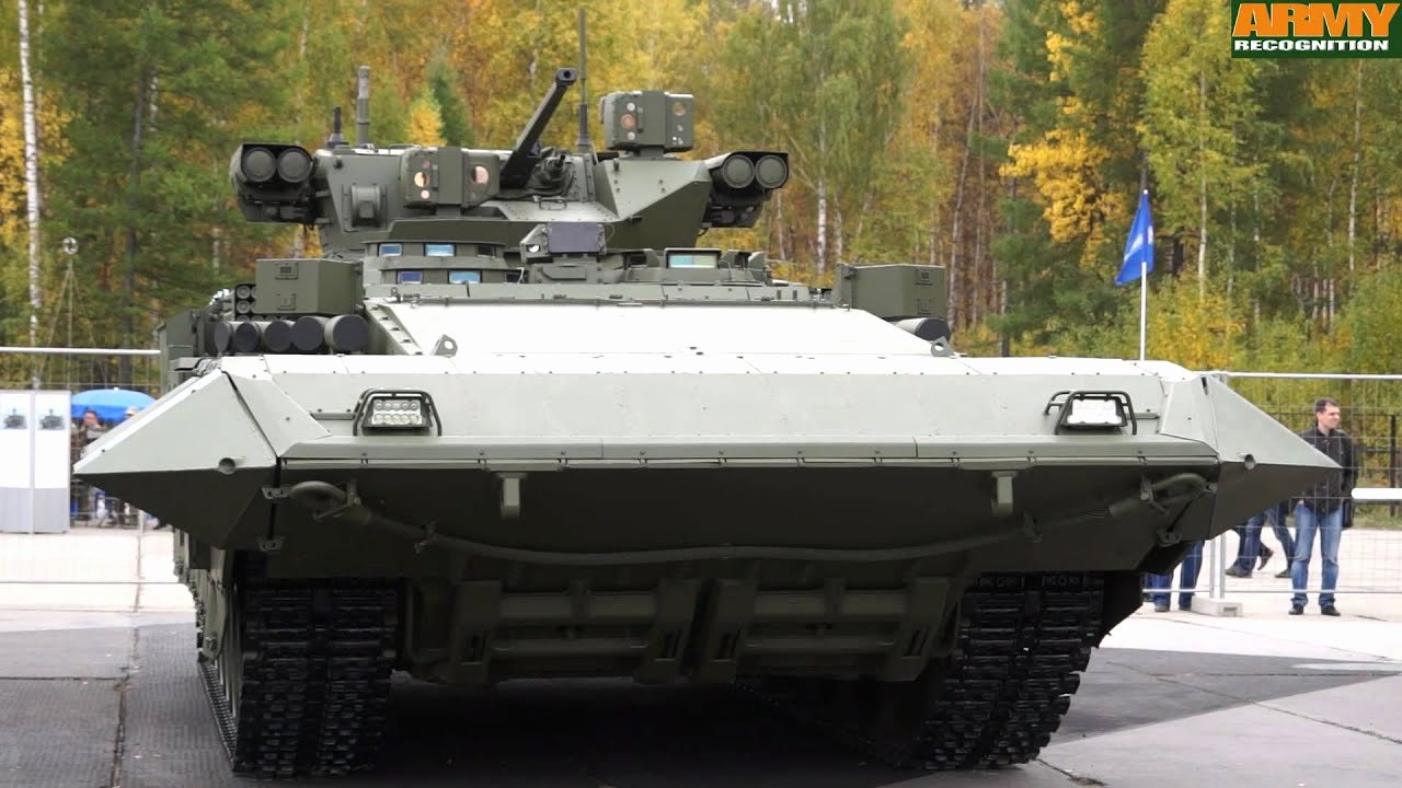 Vehicle Sign Out Sheet Beautiful T 15 Bmp Armata Armoured Infantry Fighting Vehicle Technical Data Sheet Details Russia Russian