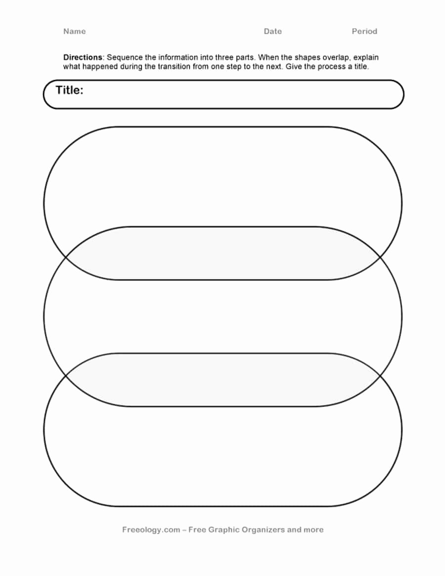 Venn Diagram Template Word Lovely 4 Way Venn Diagram Generator forteeuforicco – 4 Circle Venn Diagram Template 42