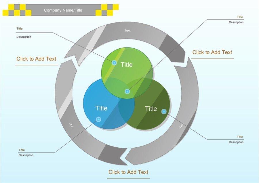 Venn Diagram Template Word Lovely 41 Free Venn Diagram Templates Word Pdf Free Template Downloads