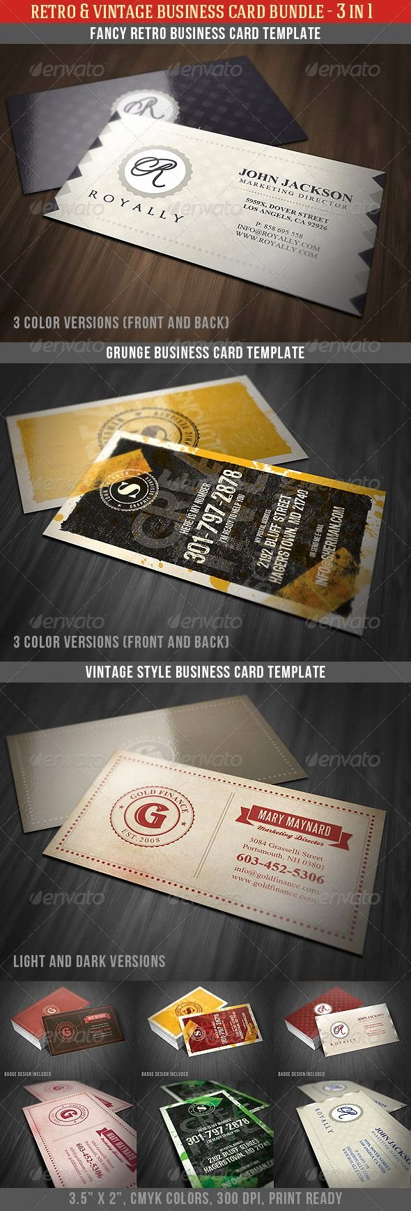 Vintage Style Business Cards Awesome Best 25 Vintage Business Cards Ideas On Pinterest