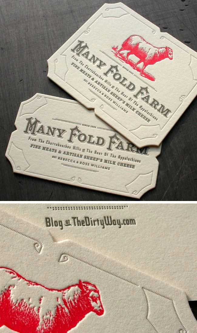 Vintage Style Business Cards Beautiful 25 Best Ideas About Vintage Business Cards On Pinterest