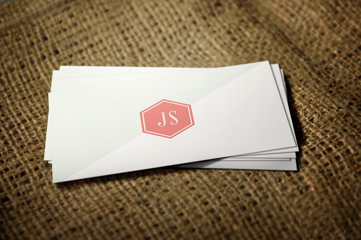 Vintage Style Business Cards New Retro Vintage Style Business Card V1 Business Card Templates On Creative Market