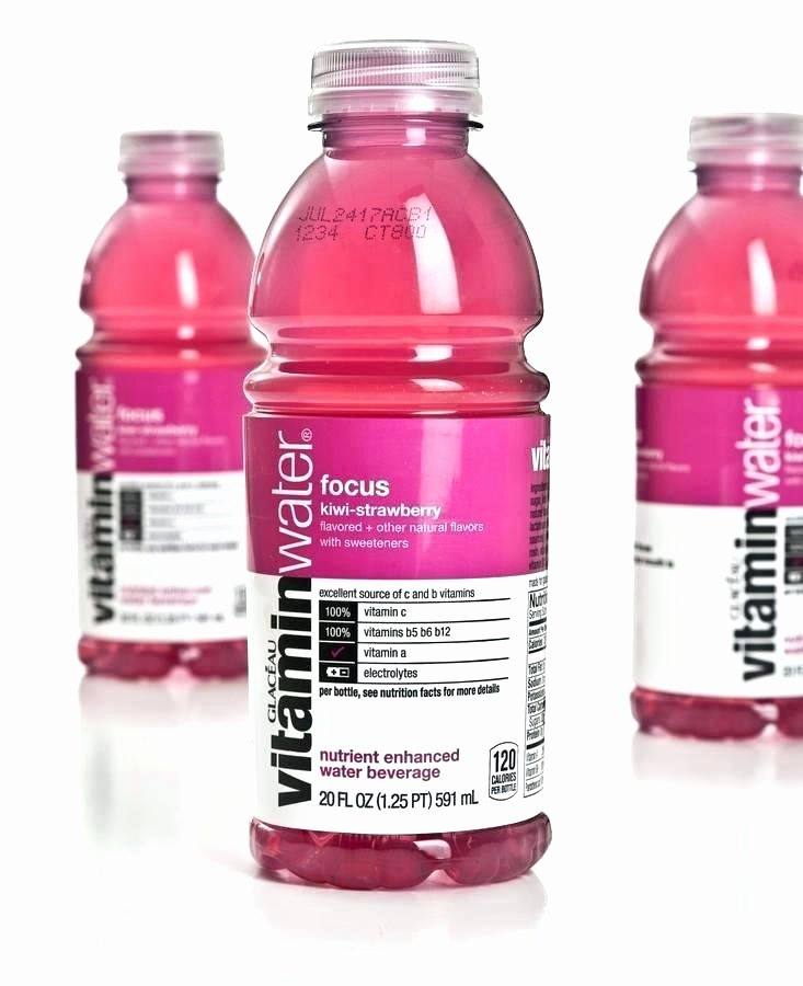 Vitamin Water Label Template Unique 54 Brilliant Private Label Eyeshadow Palette