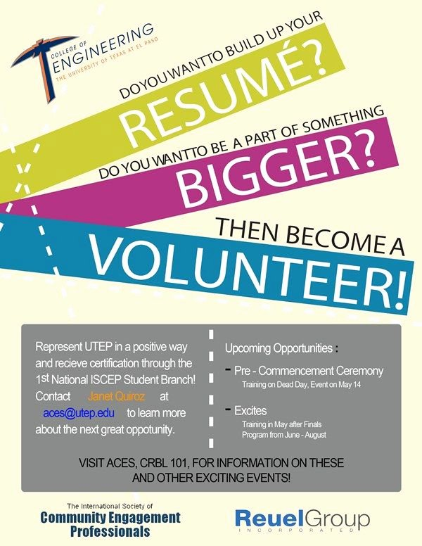 Volunteer Flyer Template Free Unique Volunteer Mentor Program Flyer Google Search