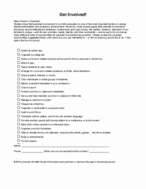 Volunteer Recruitment Plan Template Beautiful Education World Volunteer Letter Template First Weeks