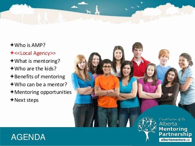 Volunteer Recruitment Plan Template Lovely Alberta Mentoring Partnership Volunteer Recruitment Presentation Temp…