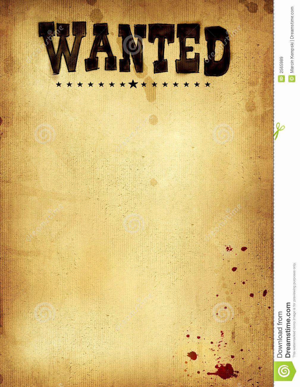 Wanted Posters Old West Luxury Old West Wanted Poster Clipart 20 Free Cliparts