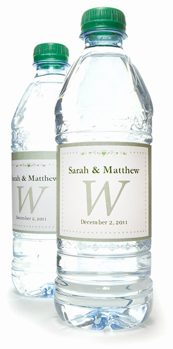 Water Bottle Label Template Fresh Gold Mine Of Free Downloadable Sticker and Label Templates