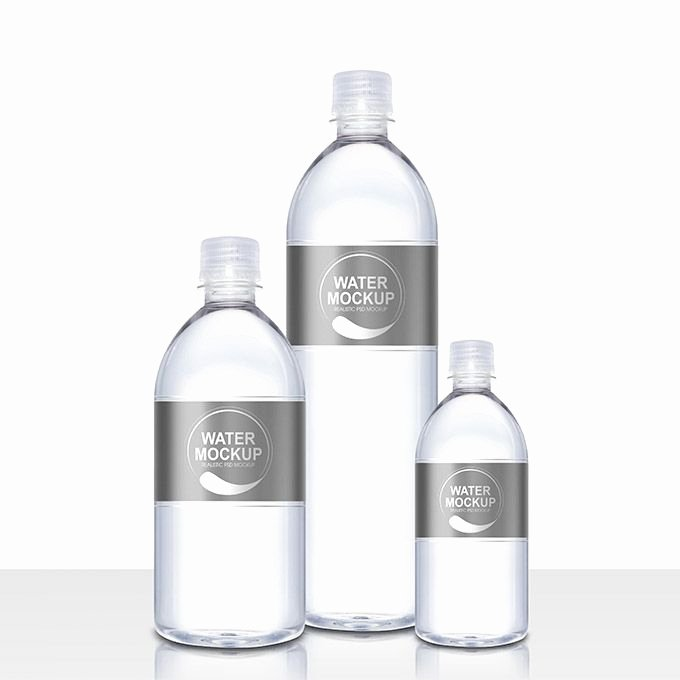 Water Bottle Mock Up Fresh 1588 Best Images About Mock Up Free Mock Up On Pinterest