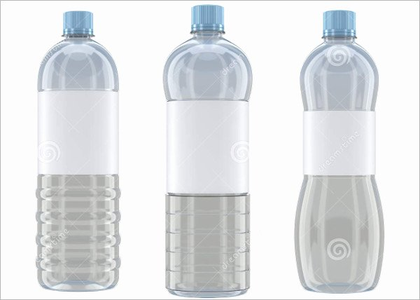 Water Bottle Mock Up Lovely Water Bottle Mock Up 10 Editable Psd Ai Vector Eps format Download