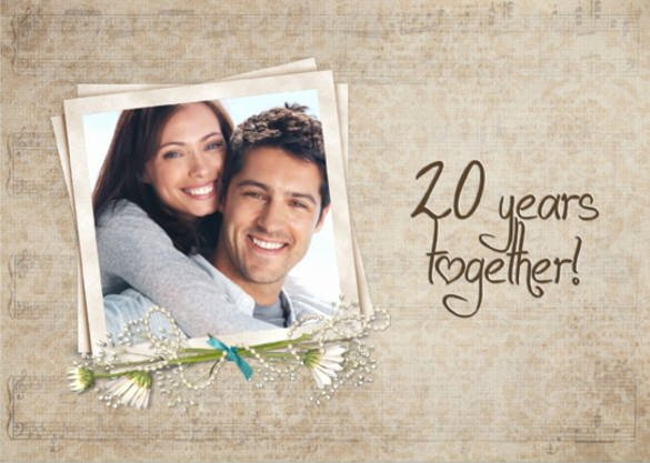 Wedding Anniversary Invite Template Lovely 28 Anniversary Invitation Templates Psd Ai Word