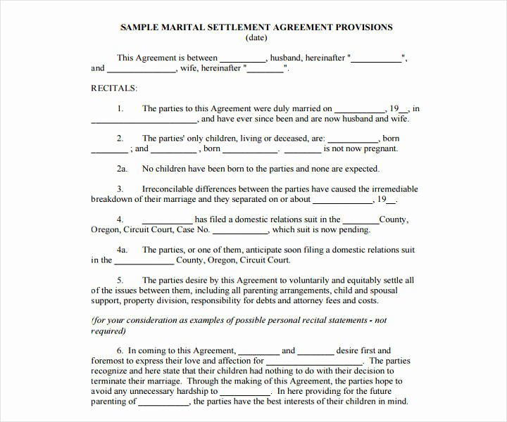 Wedding Band Contract Template Luxury 18 Wedding Contract Templates Pdf Google Docs format