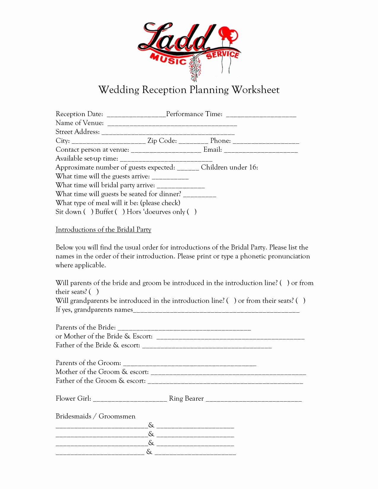 Wedding Dj Contract Pdf Awesome Pin by Megan Kelley On Dj Pinterest