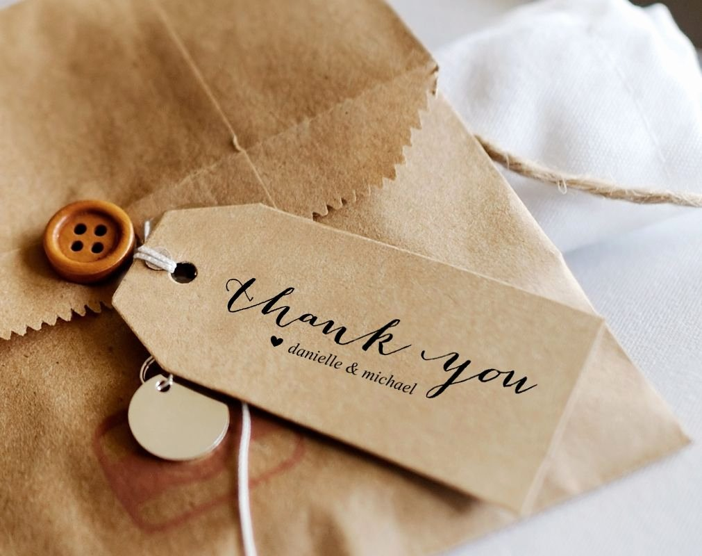 Wedding Favor Thank You Tag New Editable Printable Free Thank You Tag Free Printable Template for at Bliss Paper