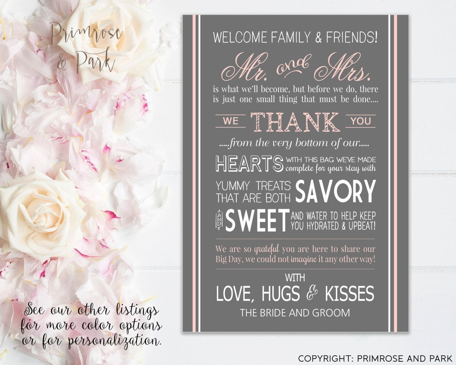 Wedding Hotel Welcome Letter Template Beautiful Wedding Wel E Letter for Hotel Wel E Bags Wel E Note