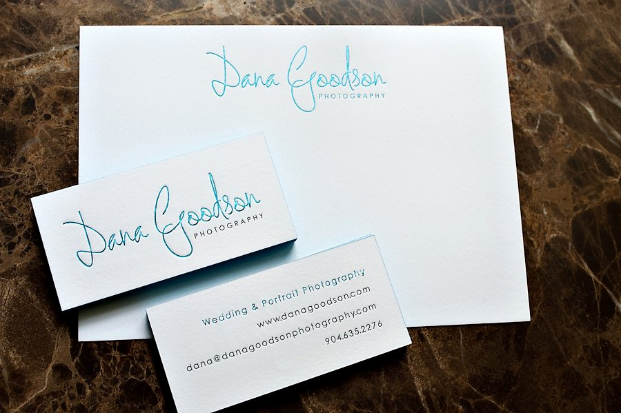 Wedding Photography Business Cards Awesome Rack Cards