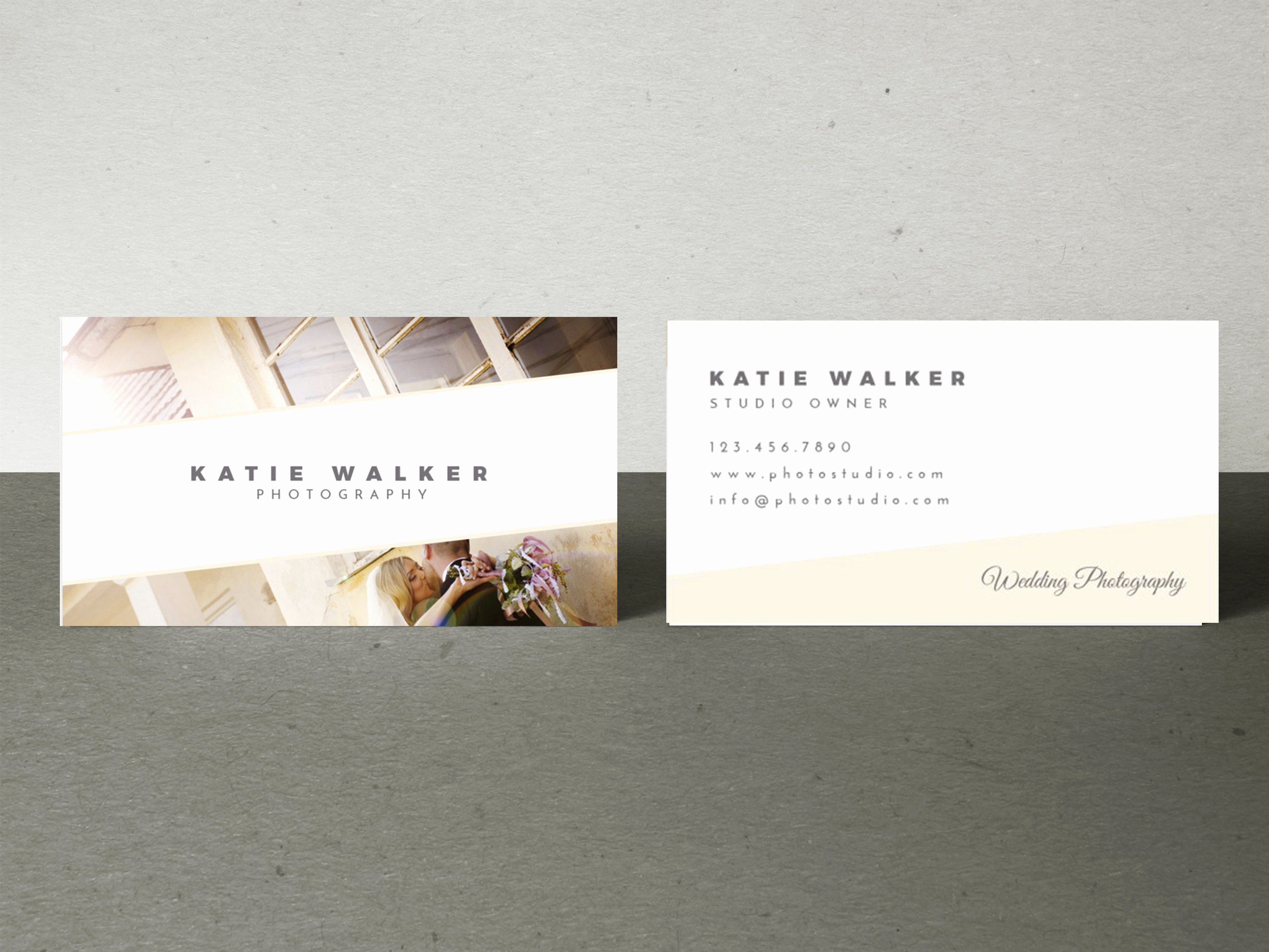 Wedding Photography Business Cards Best Of Bliss Wedding Graphy Business Card Template Mockaroon